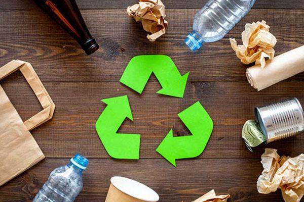 Eco lifestyle, czyli detoks od plastiku