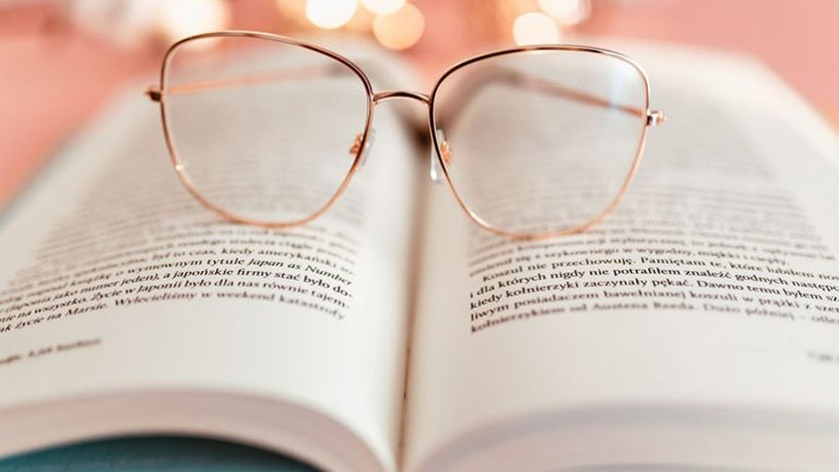 najlepsze książki